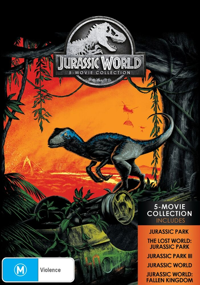 The lost world jurassic park full movie in hindi free