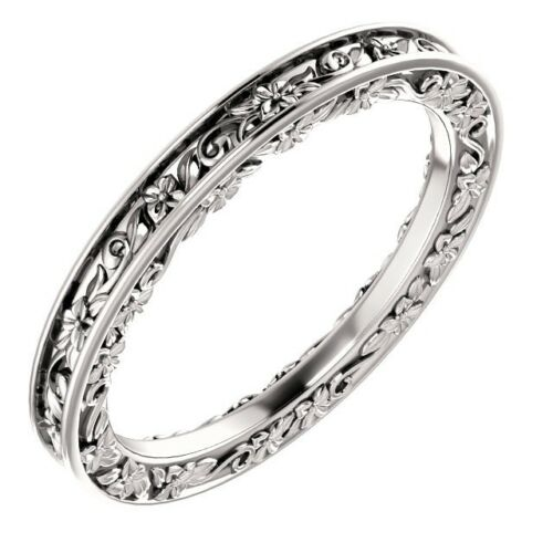 solid-14k-white-gold-260-mm-design-engraved-wedding-band-ring-size-4-8