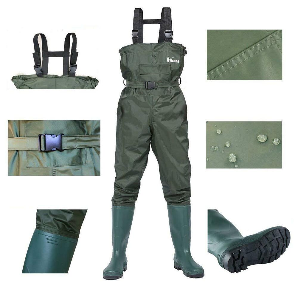 Image result for stockingfoot waders