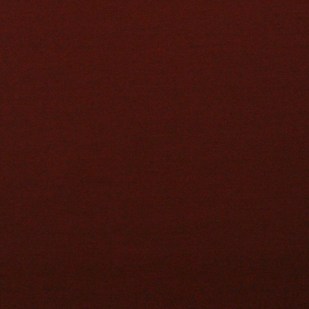 Details About Sunbrella 40046 Trax Merlot Red Woven Herringbone Outdoor Indoor Fabric Bty 54 W
