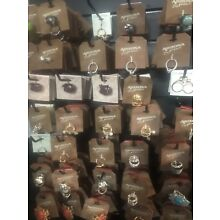 New Lot of 15 mixed fashion jewelry Rings usa seller wholesale lots