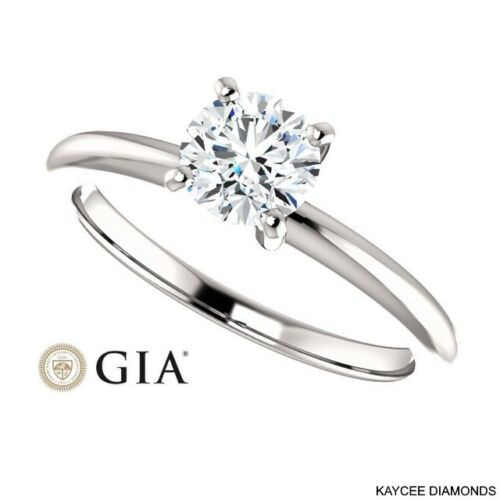 12-050-carat-gia-certified-diamond-ring-in-14k-gold-with-gia-certificate