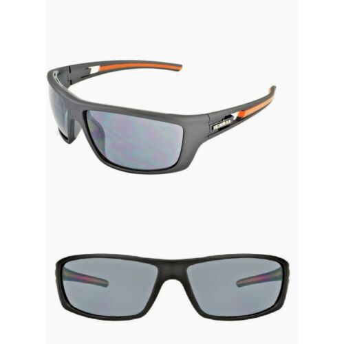 2-pair-foster-grant-ironman-energetic-vented-sport-polycarbonate-pc-sunglasses-