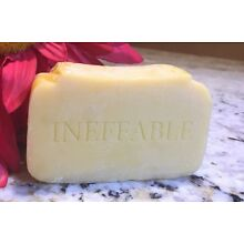 MSM Sulfur Soap Cold Process made with 94% organic ingredients (1 bar)