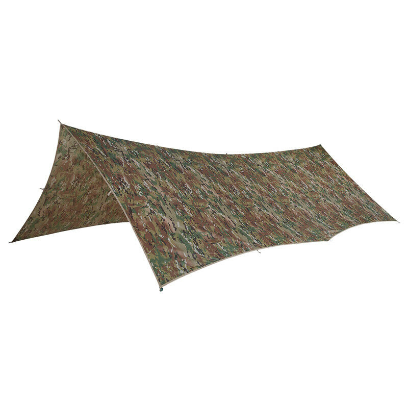 Details About Onetigris Waterproof Tent Rain Fly Tarp Sun Shade Outdoor Camping Shelter Canopy