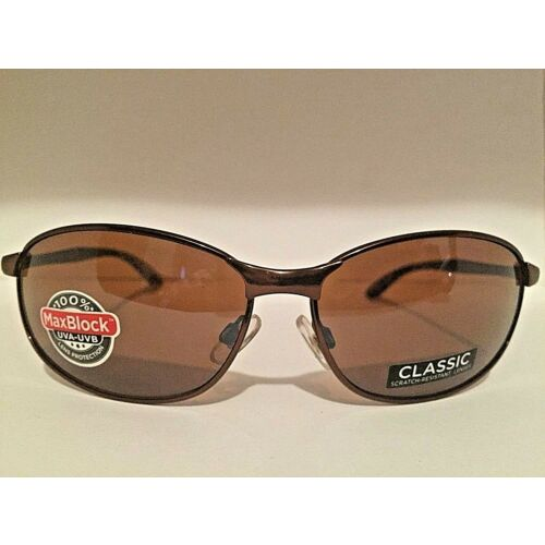 foster-grant-100-uvauvb-maxblock-protection-bronze-ingrid-classic-sunglasses