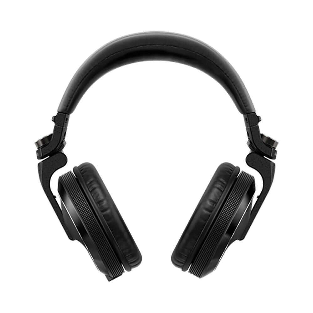 4f1691e0d05 Details about Pioneer DJ HDJ-X7 Professional Over-Ear Closed-Back  Circumaural Headphones Black