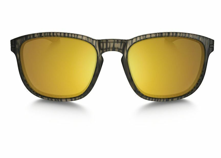 4760b8bf48 ... Urban Jungle 24K Iridium Sunglasses UPC 888392135582 product image for Oakley  Sunglasses Oo9223-27 Enduro Matte Sepia W  24k