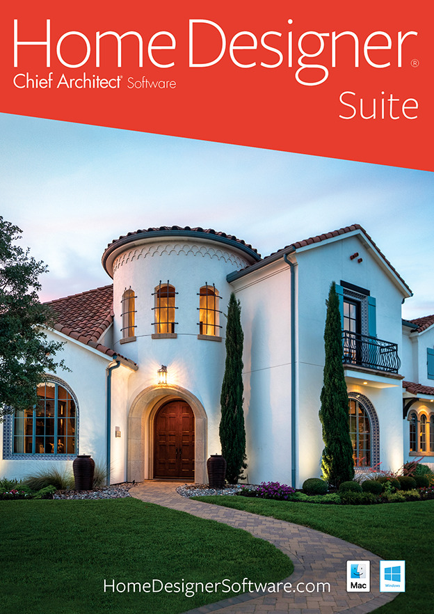 home designer suite chief architect home designer suite 2019 usb ebay 1876
