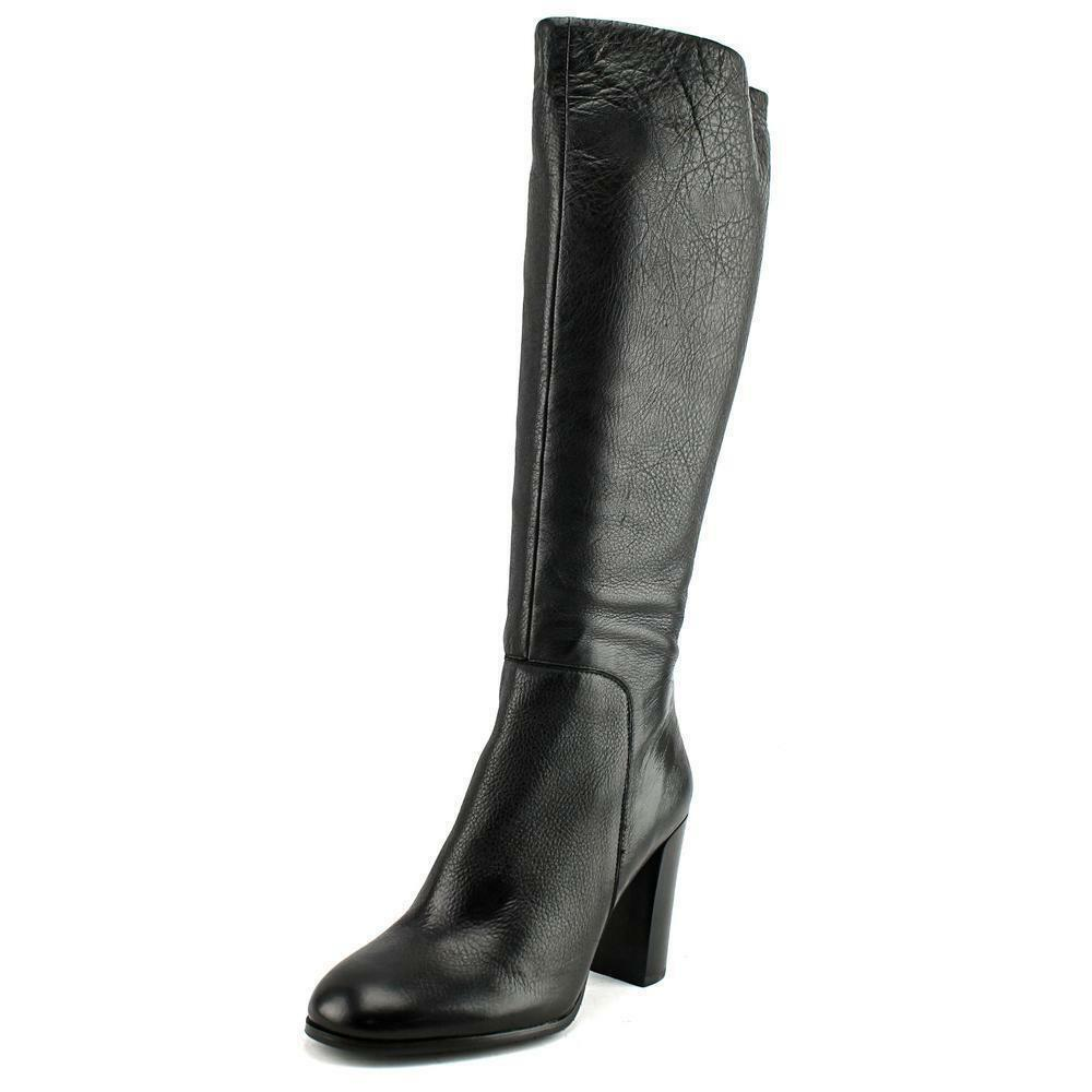 e5bf181f3c6 Details about Kenneth Cole New York Women s Justin Engineer Boot
