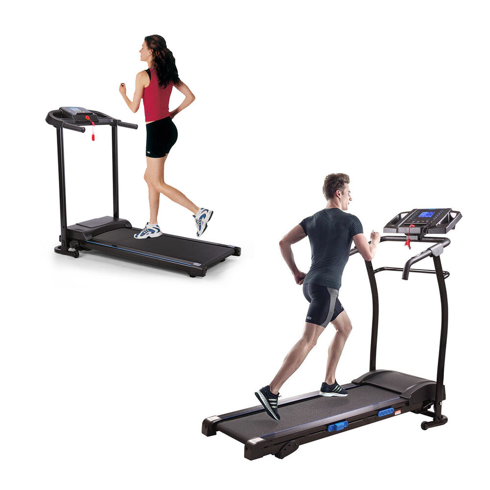 Horizon Fitness Treadmill Power Cord: 2Type Folding Treadmill Electric Motorized Power Running