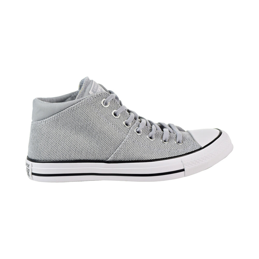 Converse Chuck Taylor All Star Madison Mid Women S Shoes