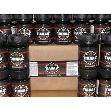 1 Bottle Tianaa 15 Ct Capsule Box Suppliments - RED Pain Relief