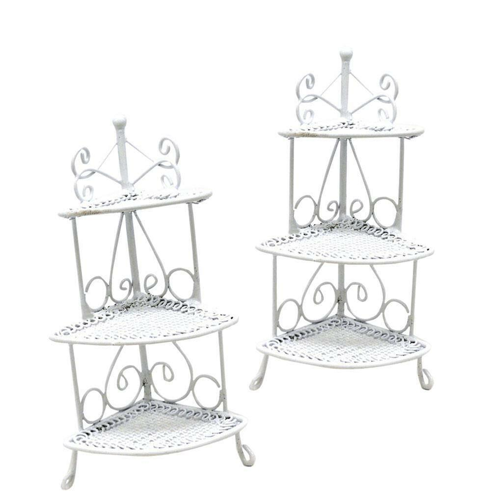 1 12 doll house furniture