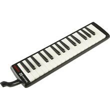 Hohner 32B Instructor Melodica with Padded Case 32-Key