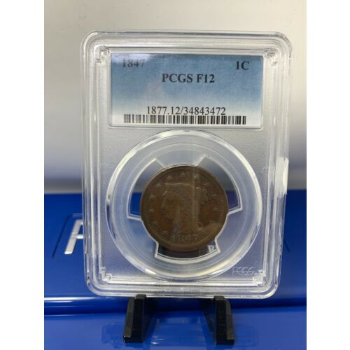 1847-1c-pcgs-f-12-fine-braided-hair-large-cent-83240586-12242018