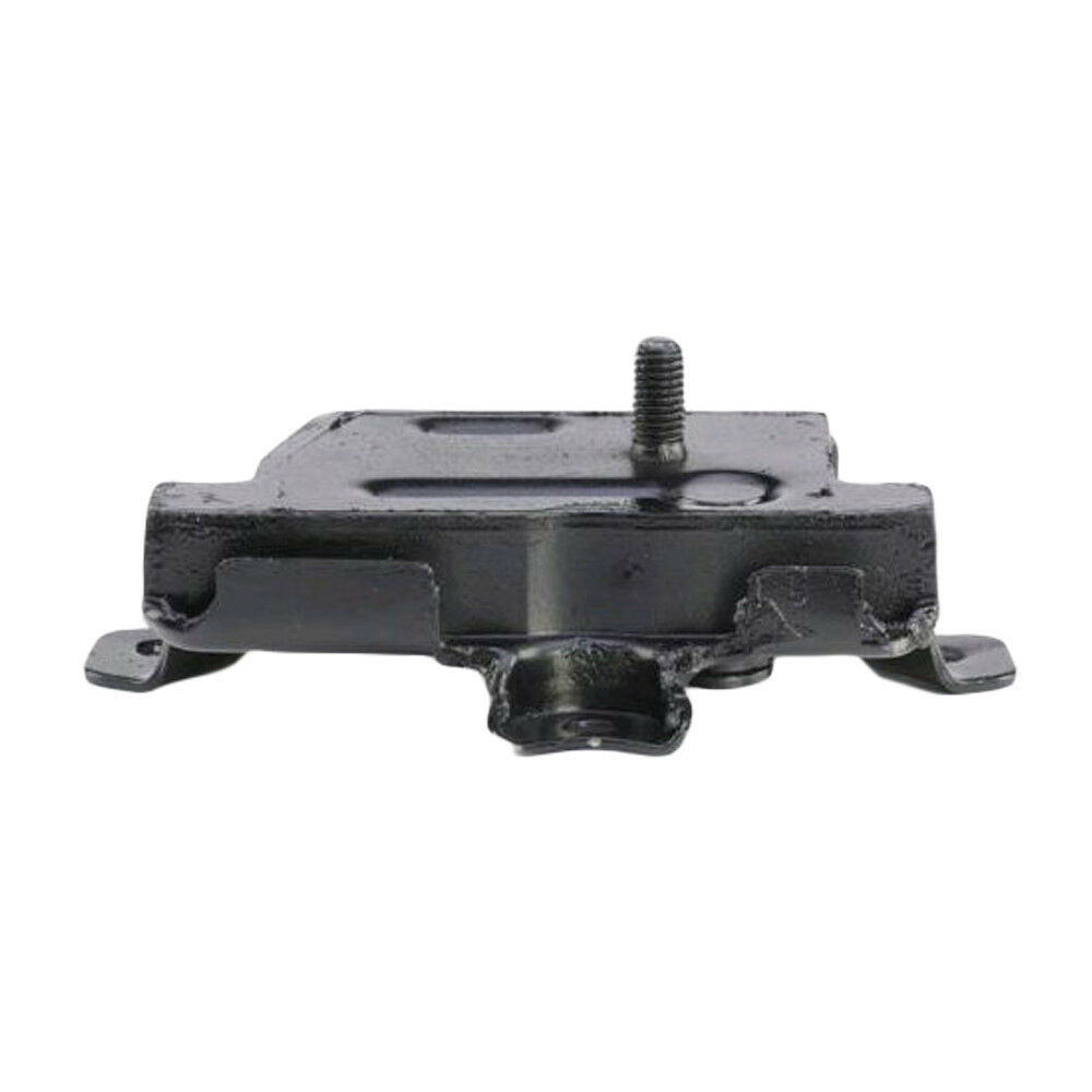 Front Right Mount #2444 For Ford Bronco 78-82, F-100, F ...