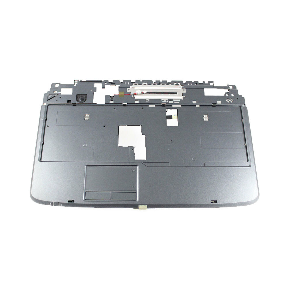 Acer Aspire 5235 Touchpad Driver for Mac