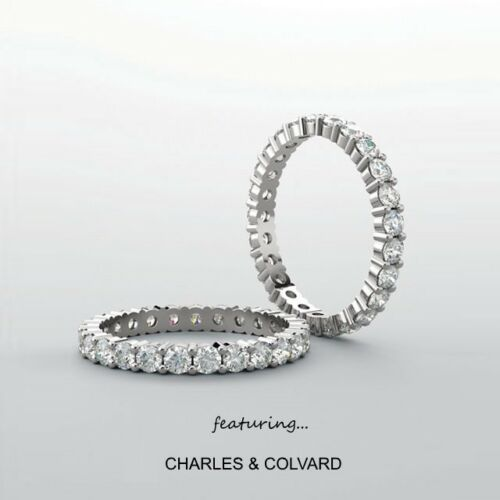 14k-gold-200-carat-moissanite-forever-one-eternity-ring-charles-colvard-