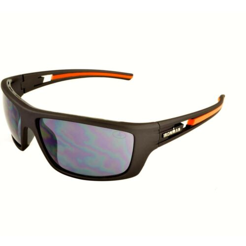 foster-grant-ironman-energetic-vented-sport-pc-polycarbonate-sunglasses-100uv