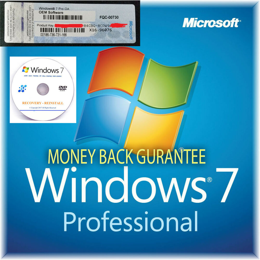 windows activator for windows 7 professional 32 bit