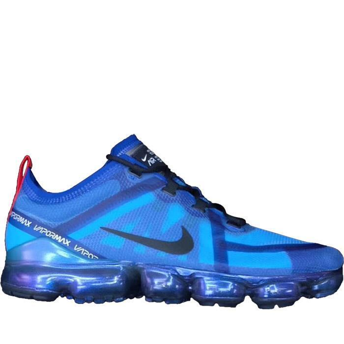 promo code 8e332 71582 1901 Nike Air VaporMax 2019 Men s Training Running Shoes AR6631-400 ... nike