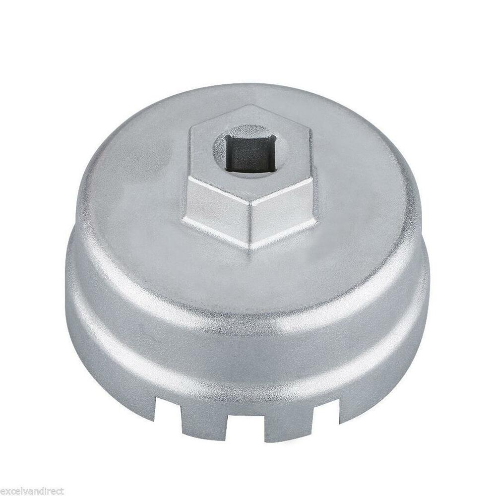 oil filter wrench for 2014 toyota corolla
