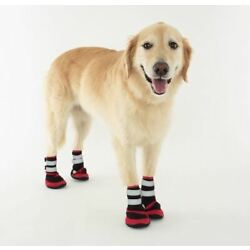 Trail Trackers Dog Boots by Doggles