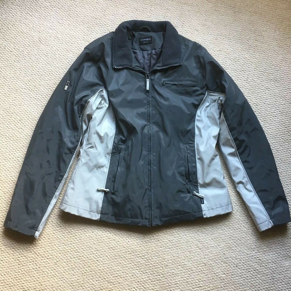 Women's Clothing Clothes, Shoes & Accessories Ladies Jacket Size 12