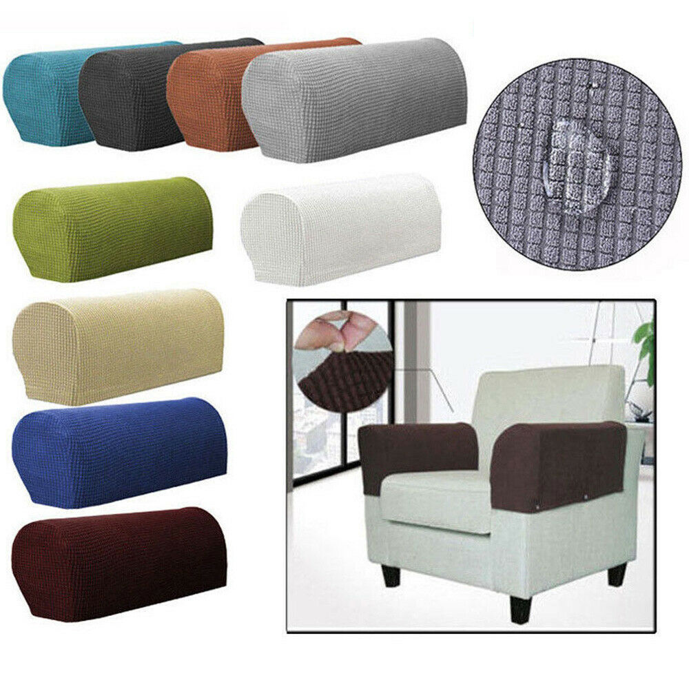 Couch Arm Covers Coffee Tables Ideas