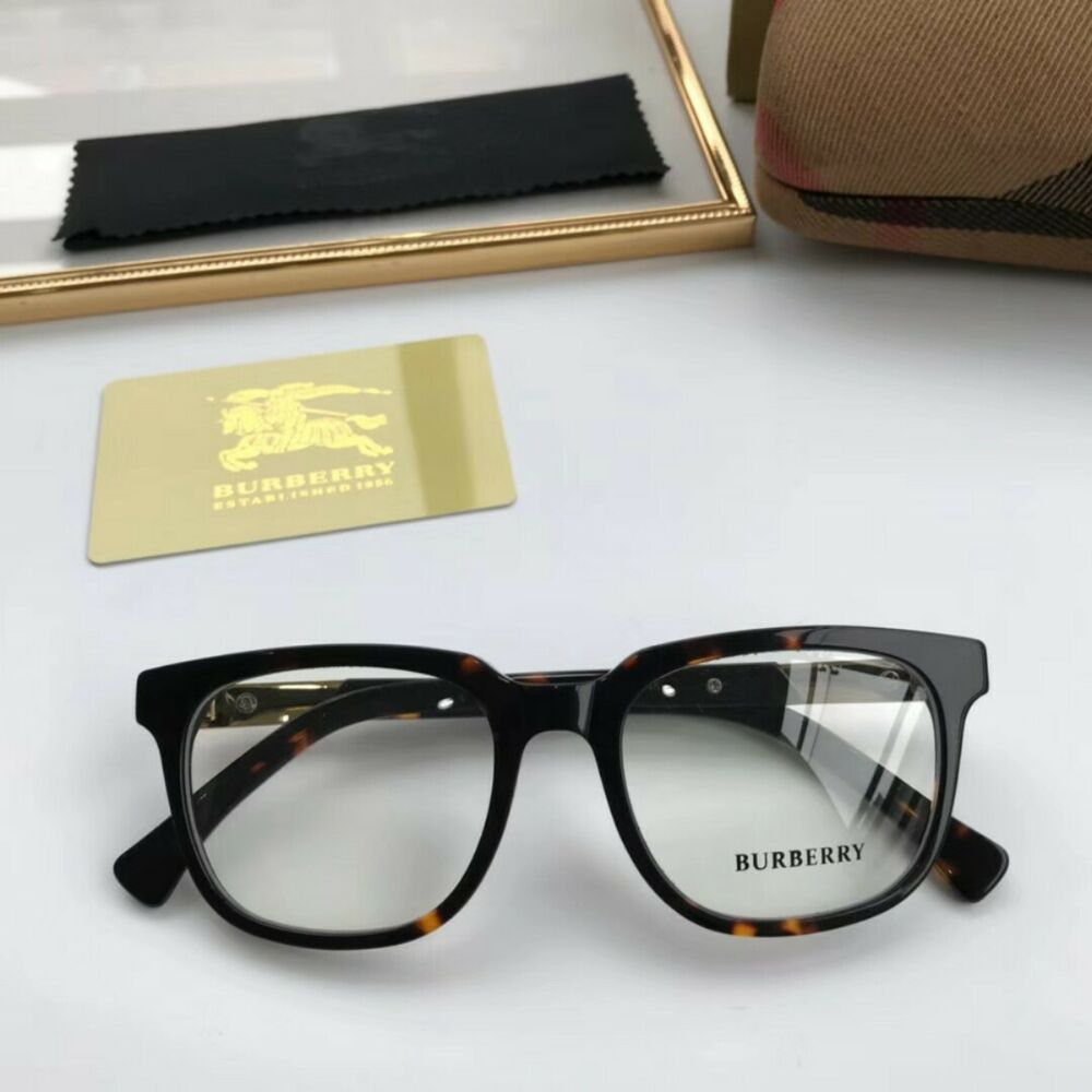 a8f106cf495a Details about burberry eyeglasses frames women tortoise jpg 1000x1000 Burberry  eyeglasses women