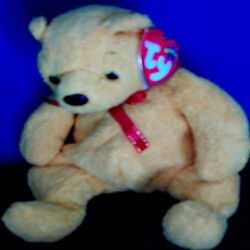2df432ed790 Poopsie ty beanie baby style 4381 approx 6