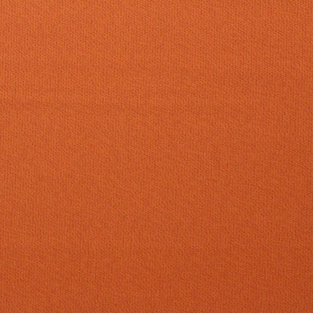Details About Outdura Flair Ginger Solid Orange Outdoor Indoor Furniture Fabric 6 5 Yards 54 W
