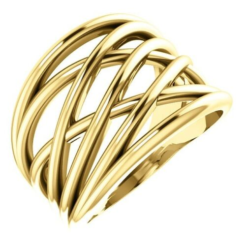 solid-14k-yellow-gold-criss-cross-ring-size-4-9