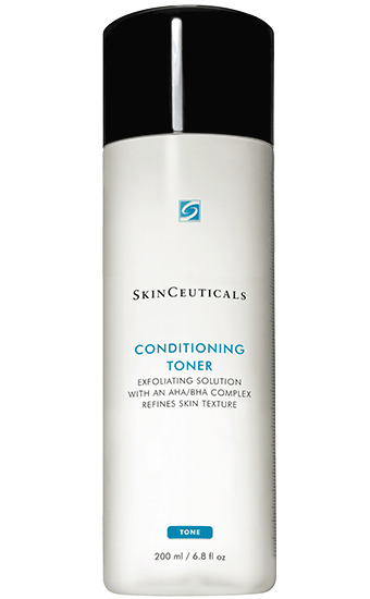 Skinceuticals Conditioning Toner 6.8oz / 200ml