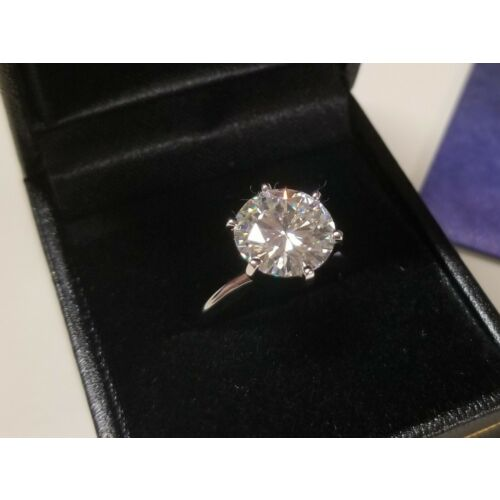 300-carat-9mm-moissanite-ring-14k-gold-by-charles-colvard-with-warranty-card