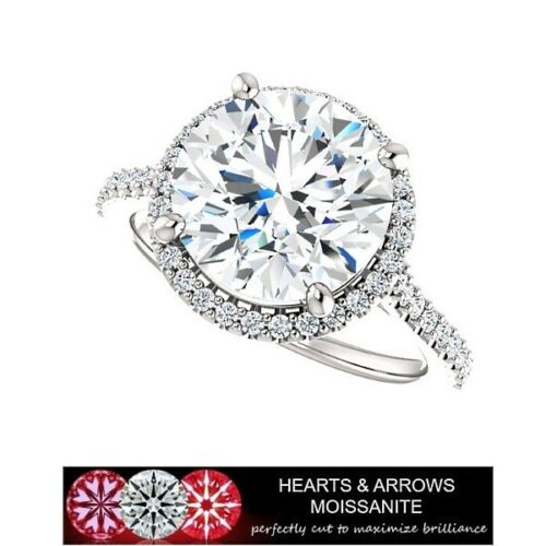 500-carat-def-vvs1-moissanite-hearts-arrows-halo-style-ring-in-14k-gold