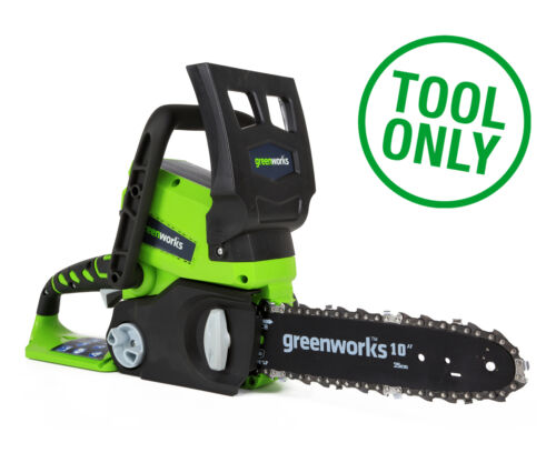 Compare Greenworks Chainsaw Battery Prices and Deals   PiU