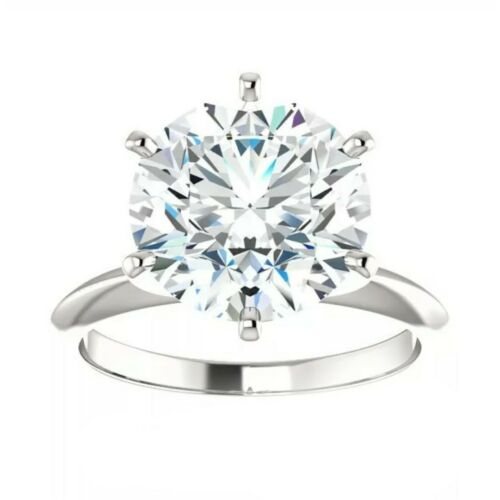 400-carat-d-color-vvs1-clarity-6-prong-moissanite-ring-14kgold-starr-moissanite