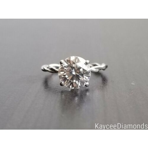 200-carat-moissanite-twist-design-solitaire-ring-charles-colvard-
