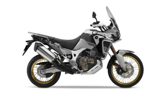 2019 Honda CRF1000L Africa Twin Adventure Sport take a look at our finance deal