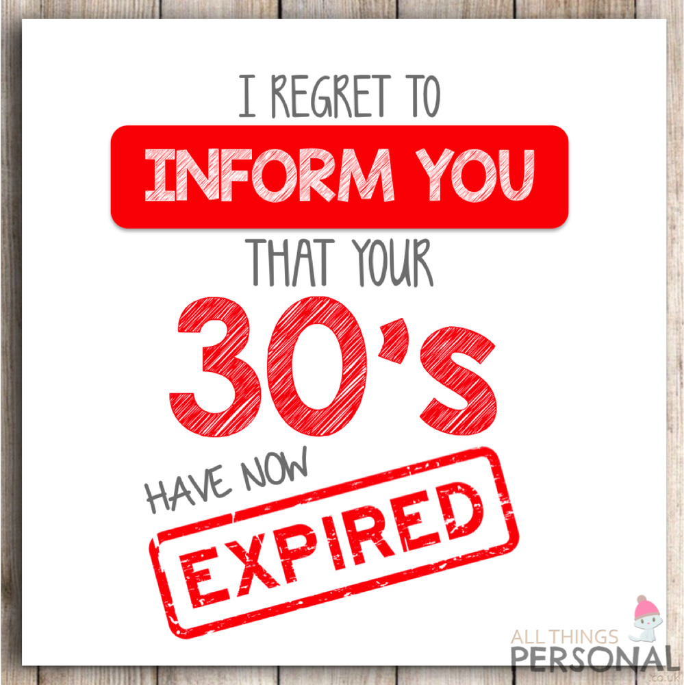 Details About Funny 40th Birthday Card Sister Brother Friend Son Daughter Forty Humour Joke