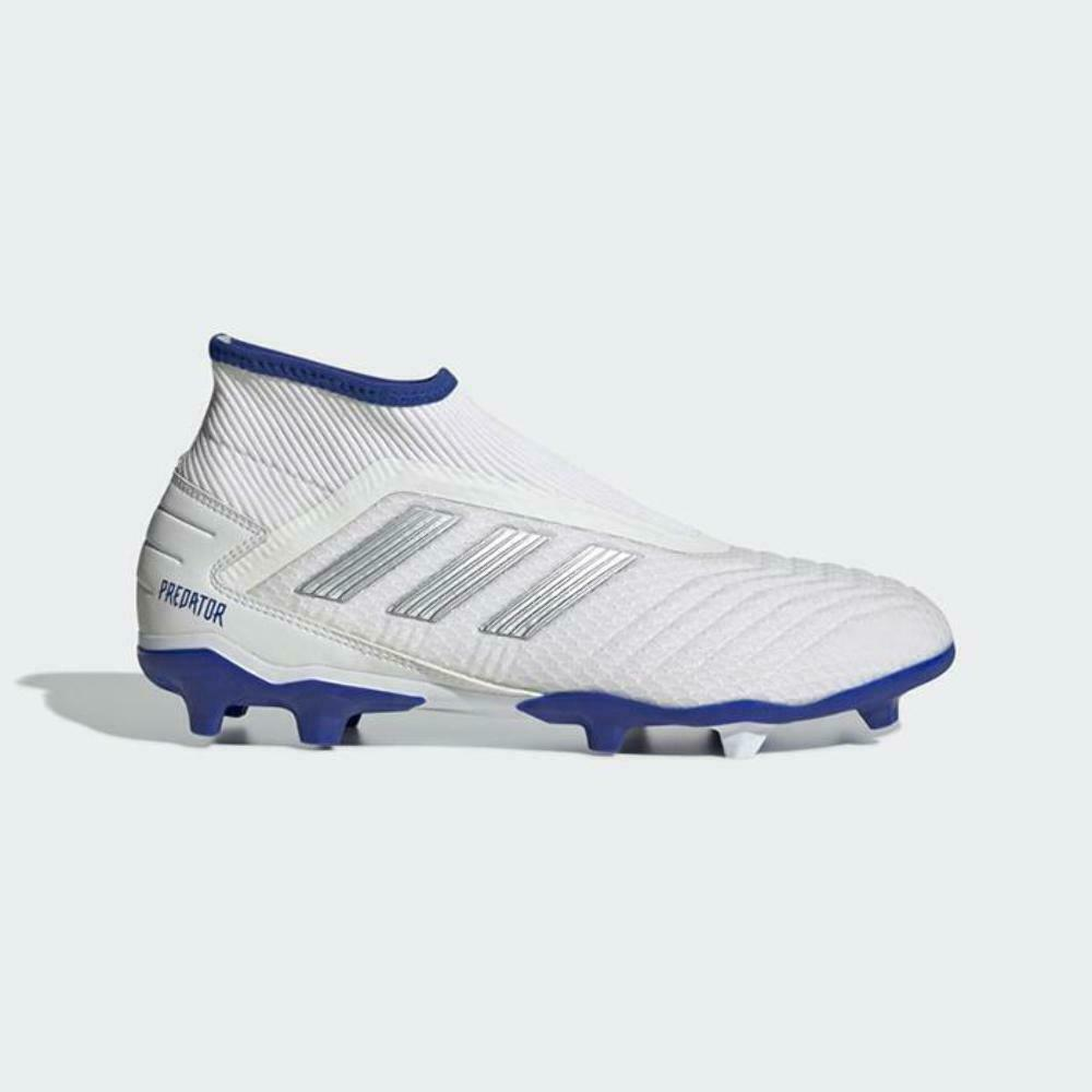 16bbe4f1f0f Details about 1904 adidas Predator 19.3 FG Men s Soccer Cleats Football  Shoes F99729