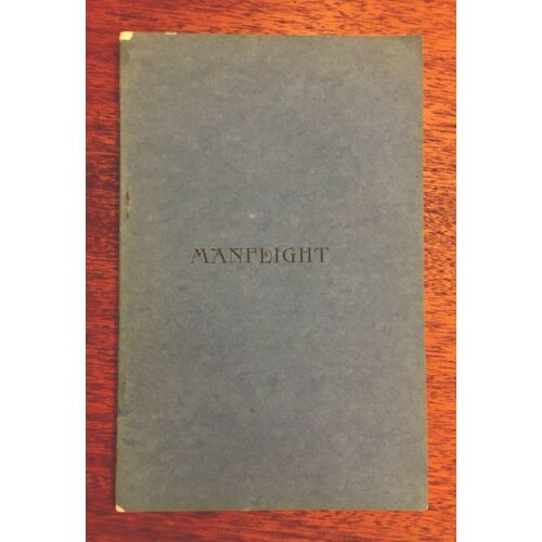 manflight-first-edition-1891-aeronautics-james-means-authors-first-book