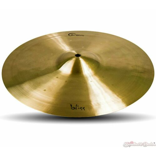 dream-cymbals-bcr14-bliss-series-14-crash-cymbal