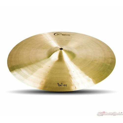 dream-cymbals-bcr16-bliss-series-16inch-crash-cymbal