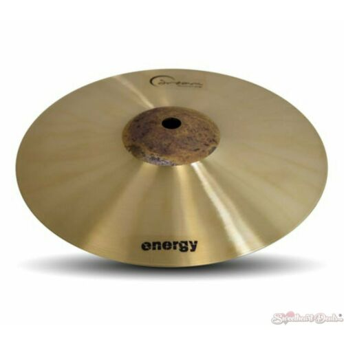 dream-cymbals-esp08-energy-series-8inch-splash-cymbal