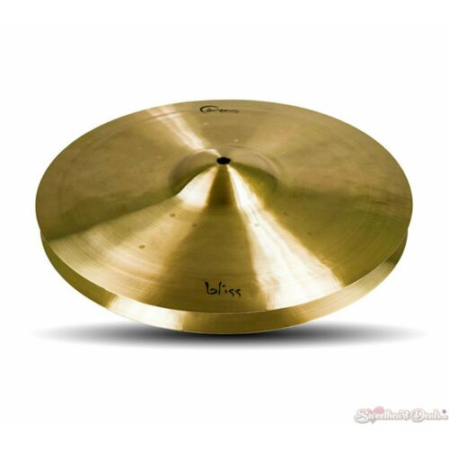 dream-cymbals-bhh14-bliss-series-14inch-hihat