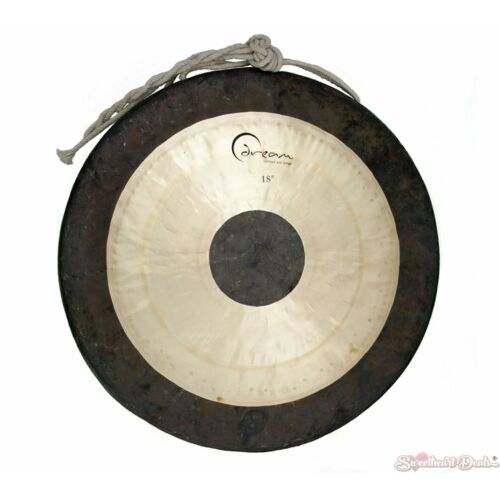 dream-cymbals-chau18-chau-series-18inch-black-dot-gong