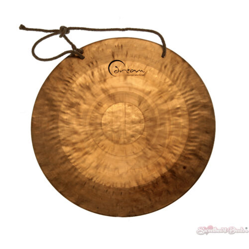 dream-cymbals-feng12-feng-series-12inch-wind-gong